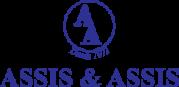 ASSIS E ASSIS