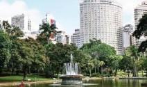 Ações de sustentabilidade dão prêmio nacional a Belo Horizonte