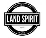 land spirit