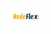 rede flex